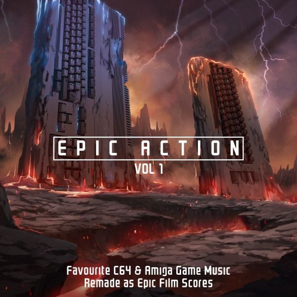 epic_action_cover.jpg